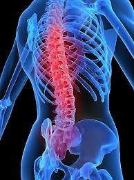 озонотерапия, кривой рог, роман марусич, артрит, артроз, лечебный массаж, мануальная терапия, позвоночник, остеохондроз,